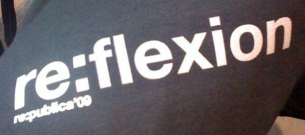 re:flexion