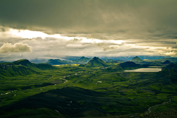 Made in Iceland - Quelle: flickr