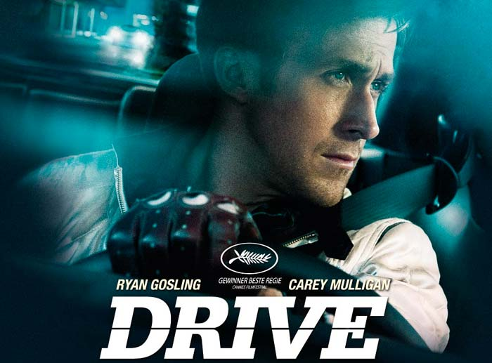 Drive (Quelle: Drive-Webseite)