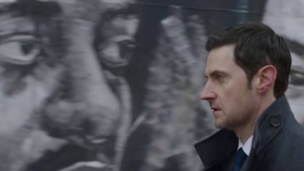 Cover des Videos 'Berlin Station Epix Extended Trailer'