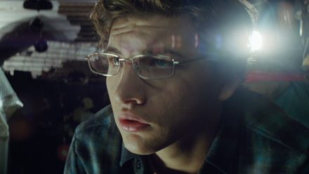 Cover des Videos 'READY PLAYER ONE - Dreamer Trailer [HD]'